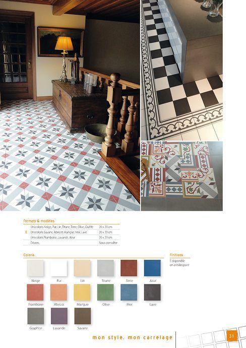 carrelage sol fin simple nouveau carrelage extra fin. Black Bedroom Furniture Sets. Home Design Ideas