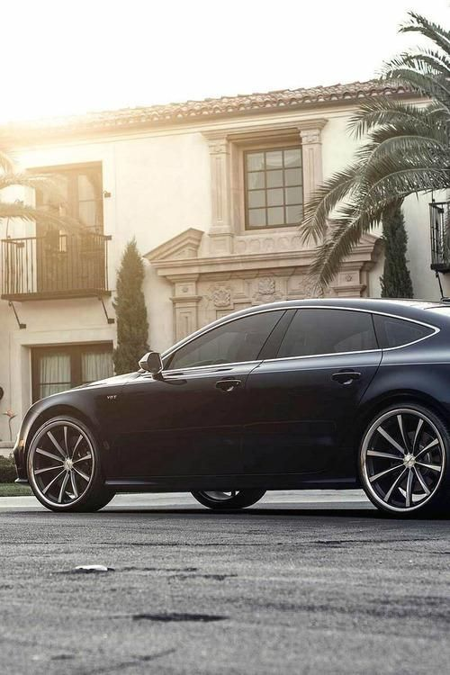 139 best hot wheels images on pinterest for Garage audi 92 nanterre