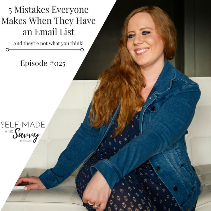 five presentation mistakes everyone makes Watch out for five common resume errors before applying for your next job positionby angela rose for  5 typical resume mistakes nearly everyone makes.