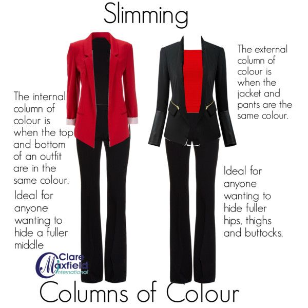 Slimming Column of Colour by claremaxfield on Polyvore featuring Posh Girl, Oasis, Chicsense and Alexander McQueen