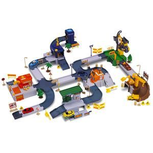 build your own city this classic set for car crazy kids sells out every holiday