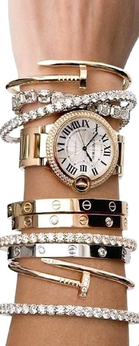 589 best accessorize darling images on pinterest jewelry accessories and coco chanel