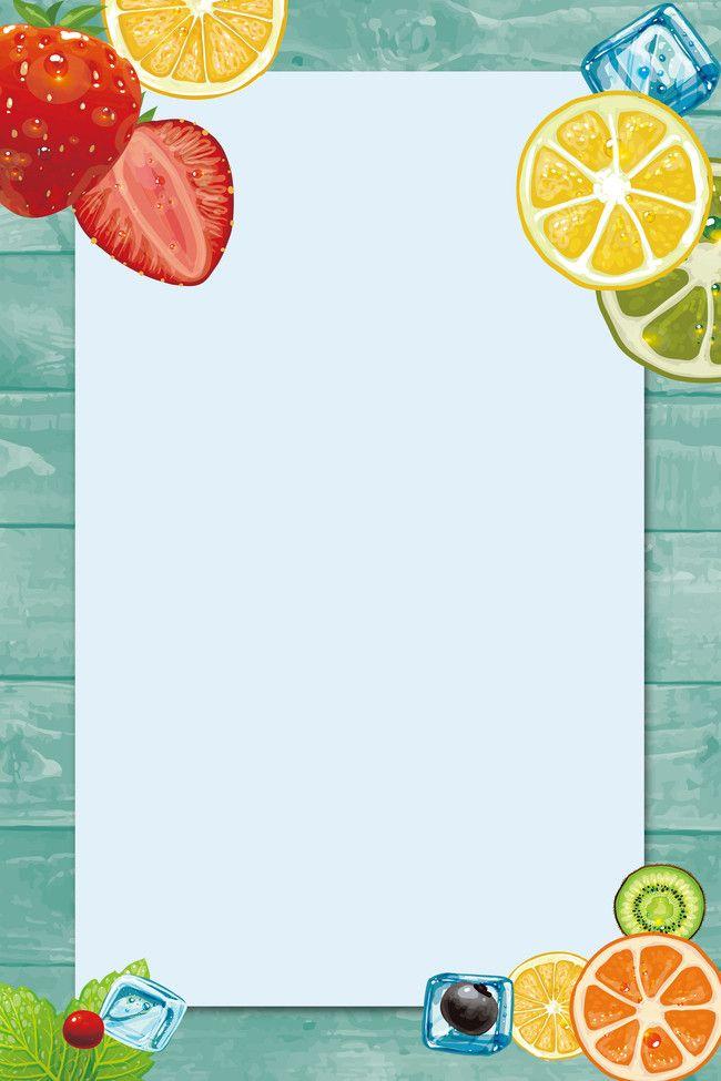 Bonjour août à un magasin de fruits de promotion pour couches de fond PSD, Bonjour Août, Fruits, Peint à La Main, l'image de fond
