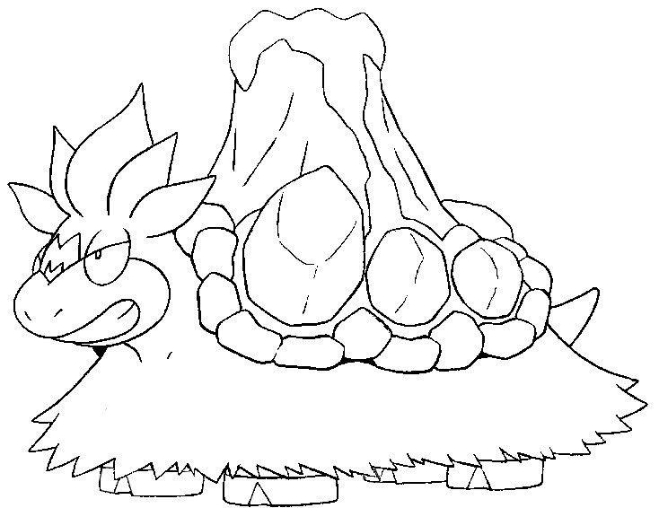 Pokemon Coloriage Mega Evolution Pokemon Coloring Pages Pokemon Coloring Coloring Pages