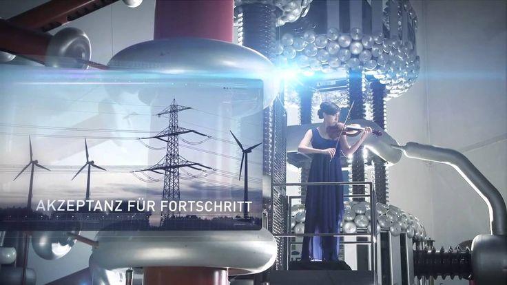 """""""Fast Forward Science 2015"""" Hochspannend – Technische Universität Dresden"""