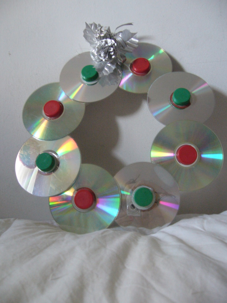 craft ideas for cd discs 117 best images about cds diy projects on 6144