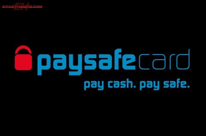 Paysafecard Code Generator Codes List Exact Hack Free Gift Card Generator Mastercard Gift Card Gift Card Generator