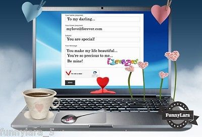 Valentines-Day-Funny-Love-Computer-Handmade-Greeting-Card-For-Her-Him-FunnyLara