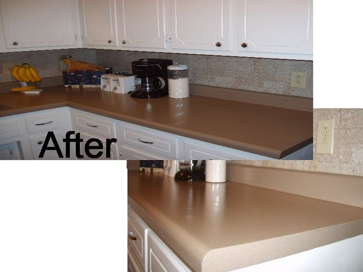25 best ideas about contact paper countertop on pinterest stainless steel contact paper - Diy redo kitchen countertops ...