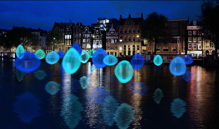 ElAmsterdam Light Festivalinvita aartistas, diseñadores y arquitectosa presentar sus proyectosparailuminar una de las ciudades más bellas del mundo. http://diariodesign.com/2016/03/imagina-luces-para-amsterdam/?utm_content=buffer034c2&utm_medium=social&utm_source=facebook.com&utm_campaign=buffer