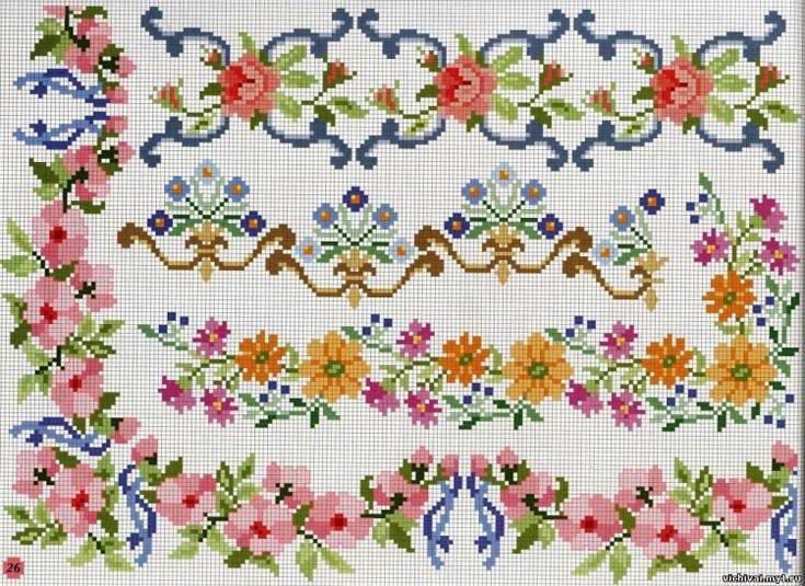 Best images about cross stitch on pinterest punto