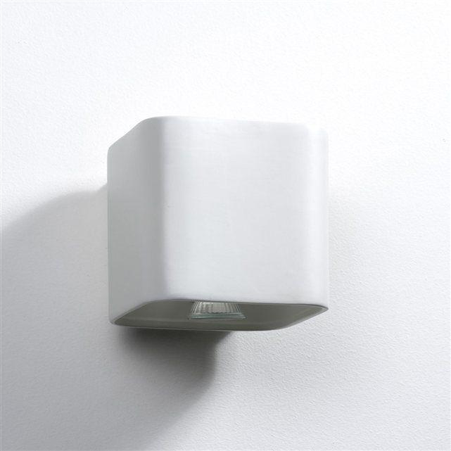 1000 id es sur le th me ampoule gu10 sur pinterest spot gu10 gu10 et gu10 led. Black Bedroom Furniture Sets. Home Design Ideas
