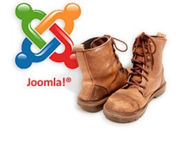 A Compelling Reason to Upgrade: #Joomla 3.0 Offers #Responsive and #Mobile -Ready Formats