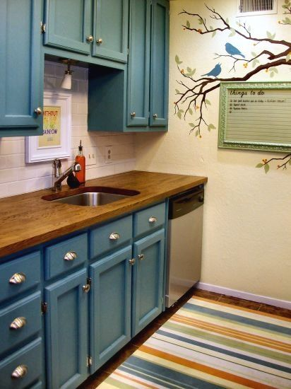 Kitchen decor and design tips Are you redesigning your kitchen