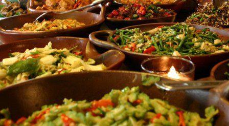 5 Tempat Wisata Kuliner di Jogja yang Harus di Coba