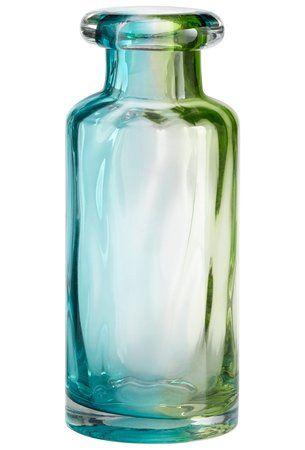 $70 South Shore Decorating: Cyan Design 05655 Rigby Medium Transitional Vase CN-05655
