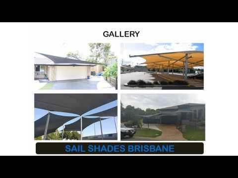 South East Shade Sails in brisbane has over 12 years experience. Within this time we have gained extensive experience in the shade industry and can not be beaten on quality or price. For more information, please contact us. South East Shade Sails, Pacific Highway, Yatala, QLD 4207, Phone: 0477 002 444, www.seshadesails.com