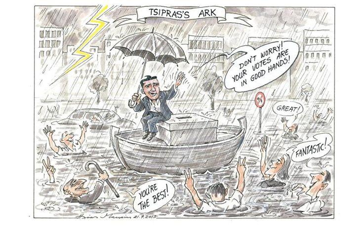 Cartoon http://dlvr.it/CDhl1G