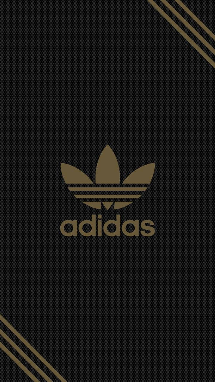 Download Adidas Wallpaper By Studio929 Af Free On Zedge