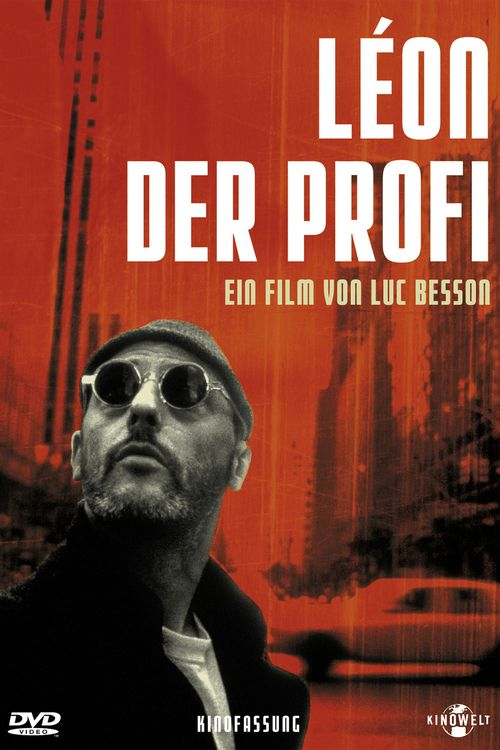 Leon: The Professional Full Movie Online 1994 | Download Leon: The Professional Full Movie free HD | stream Leon: The Professional HD Online Movie Free | Download free English Leon: The Professional 1994 Movie #movies #film #tvshow