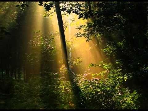 Ηλιαχτίδα... Τάνια Τσανακλίδου - YouTube