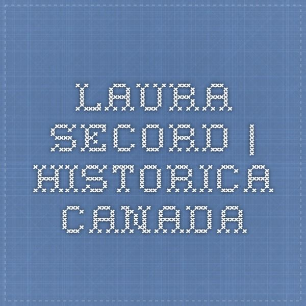 Laura secord coupons canada