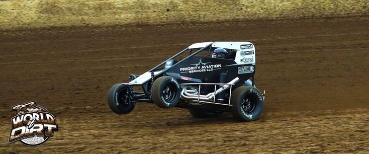 Pin by speedworx on dirt cars toy car speedway cars