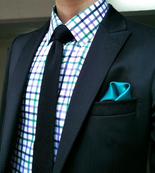 17 best images about suits combination ideas on pinterest for Mens dress shirts and ties combinations