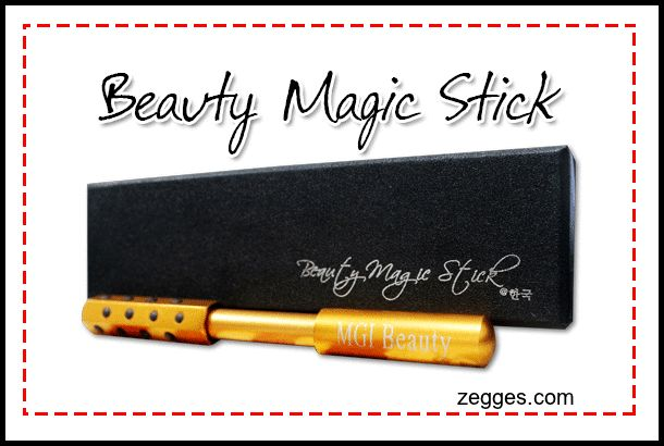 beauty magic stick asli mci
