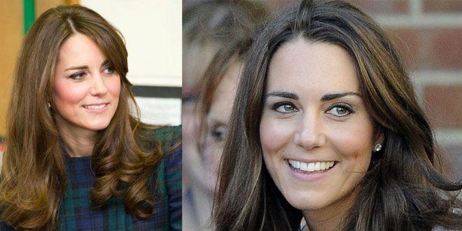 L'effetto Kate Middleton ha raggiunto anche gli ambulatori dei chirurghi plastici che, sempre più spesso, si sentono chiedere dalle loro pazienti un naso come quello della Duchessa di Cambridge.  http://www.sfilate.it/179148/kate-middleton-tutte-vogliono-il-suo-naso