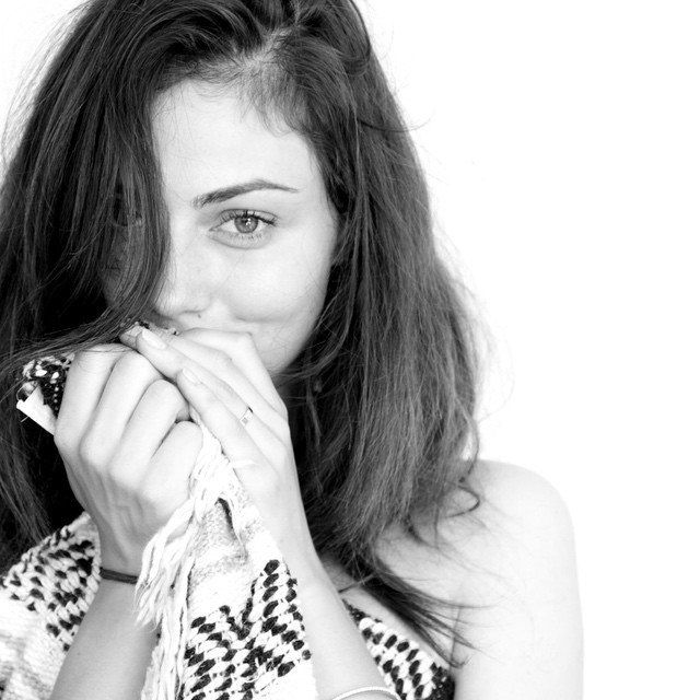 17 best images about phoebe tonkin on pinterest veronica for Phoebe tonkin tattoo