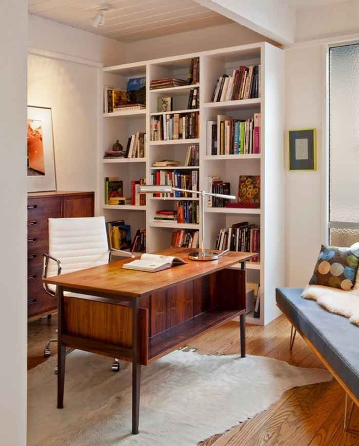 home office style ideas. carmel midcentury leed modern home office san francisco studio schicketanz style ideas e