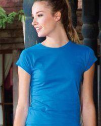 Stampa magliette personalizzate a prezzi imbattibili! Richiedi un preventivo!
