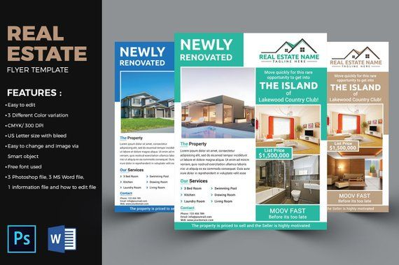 Customize 200 Flyer Templates Edit And Download Microsoft Word