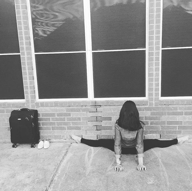 SAMAKONASANA | RIGHT ANGLE POSE... #Asana #Namaste #YogaPlay #Yogi #YogaChallenge #Strength #YogaFlow #PracticeAndAllIsComing #IGYoga #Yoga #Flexibility #YogaEveryday #Fitness #YogaEverywhere #Balance #YogaPractice #YogaInspiration #Practice #YogaLife #CrazySexyYoga #YogaLove #Yogini #YogaJourney #SelfTaughtYogi