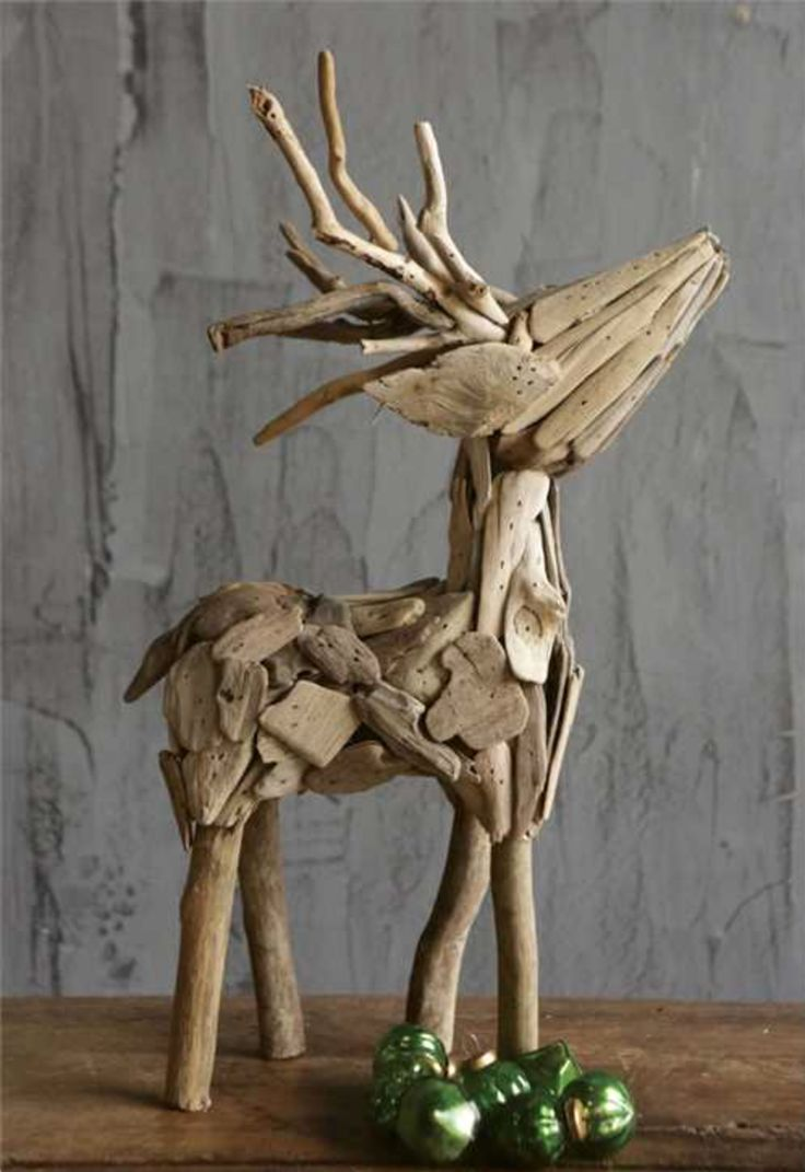 driftwood crafts ideas 299 best sticks driftwood images on drift 1904