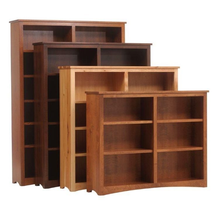 20 Best Images About Amish Cherry Barrister Bookcases On