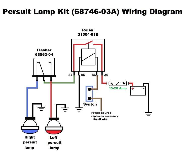 New Mercedes Glow Plug Relay Wiring Diagram Electrical Wiring Diagram Diagram Relay