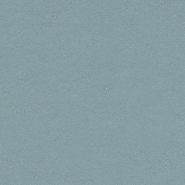Marmoleum Solid   3360   vintage