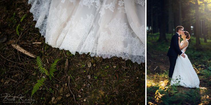 Ślubna sesja plenerowa Kraków Białe Kadry  www.BialeKadry.pl    #zdjecia #slubne #plener #sesja #plenerowa #para #młoda #paramłoda #pannamłoda #panmłody #pan #pani #panna #młoda #młody #małopolska #kraków #kreatywny #najlepszy #ranking #najlepsi #polecani #fotograf #fotografowie #zakopane #nowysacz #leśna #las #światło #zakochani #małżeństwo #poślubna
