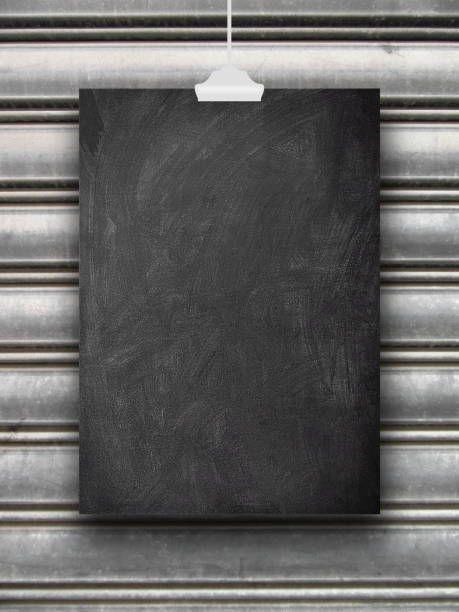 Decorative Metal Shutters For Living Room Interior Houston Tx: Best 25+ Metal Shutters Ideas On Pinterest