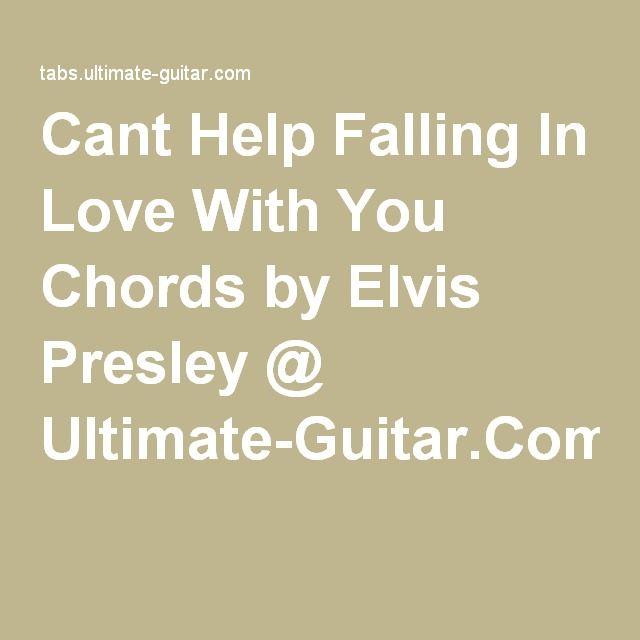 13 Best Guitar Images On Pinterest Acoustic Guitar Acoustic