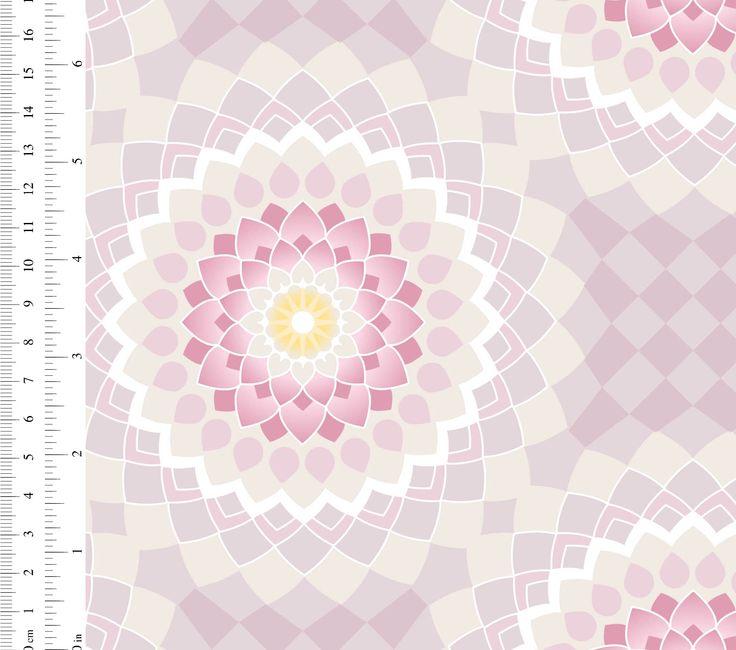 Ginger Lily Studio Lotus: AS0090 cw 01
