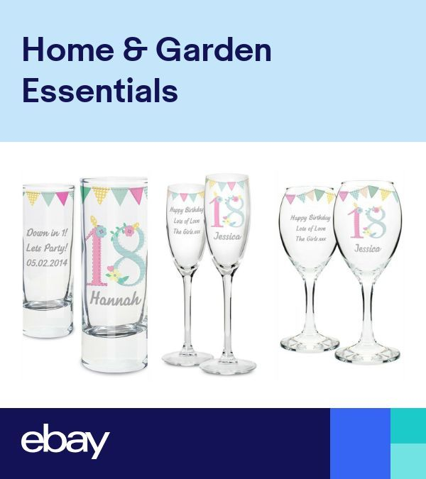Personalised Birthday Gift Idea For Her 18th 21st 30th Mum Female Girls Friend