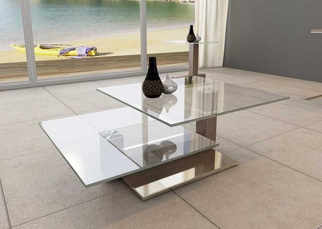 We Have Lots Of Modern Coffee Tables And Glass In Calgary Winnipeg Edmonton Vancouver Ottawa Montreal