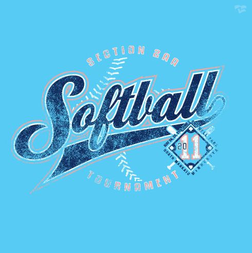 17 Best Images About Hy Connect Softball Logo On