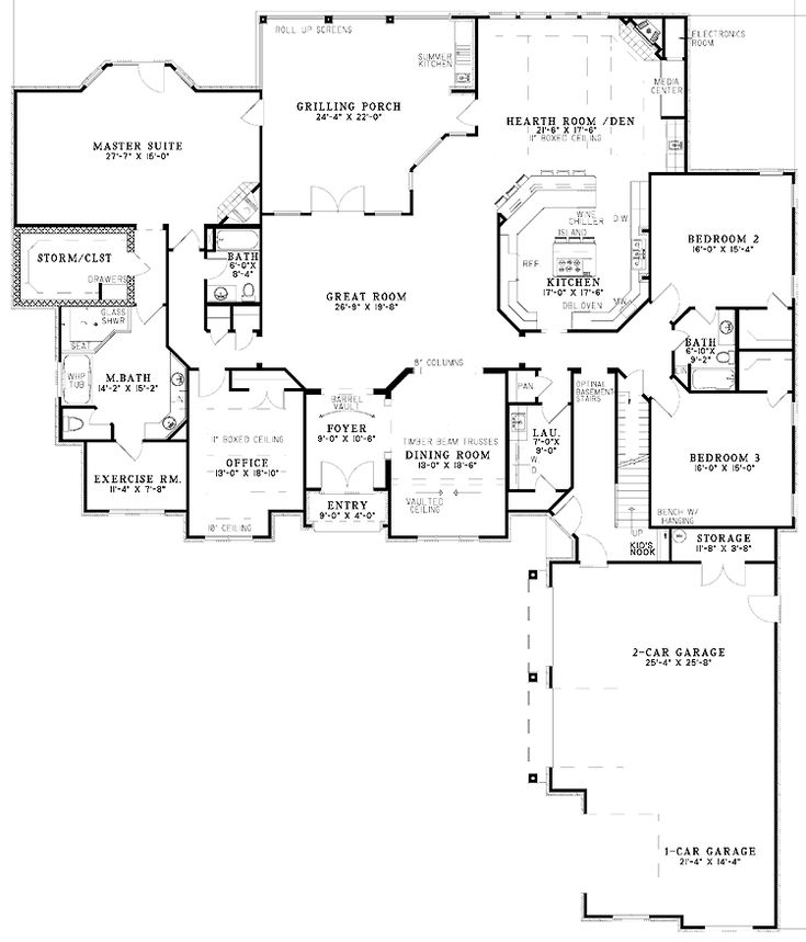 Houses For Rent With Finished Basement. Image Result For Houses For Rent With Finished Basement