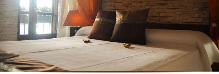 Camere Bed Breakfast, affittacamere Firenze Careggi