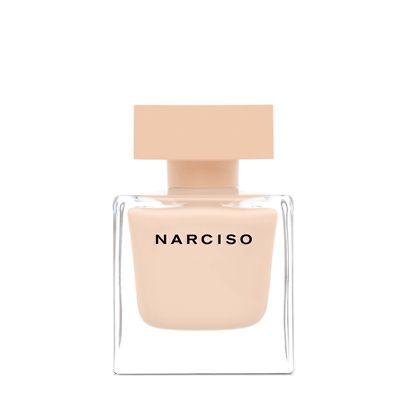 Narciso Rodriguez Narciso Eau de Parfum Poudrée 50ml - Feelunique