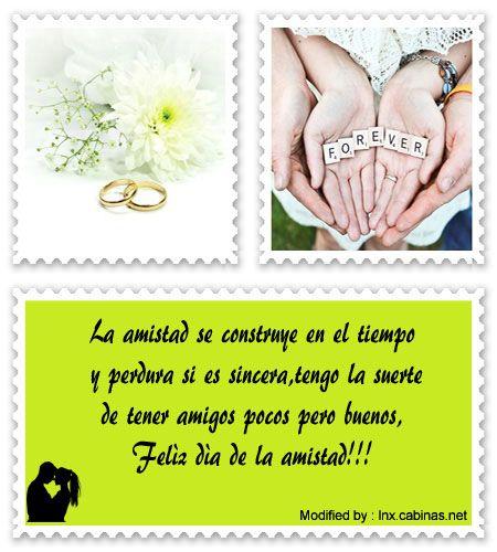 frases y tarjetas de amor y amistad para compartir,buscar frases de amor y amistad:  http://lnx.cabinas.net/bajar-mensajes-por-el-dia-de-la-amistad/